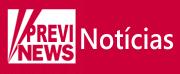 Blog Noticias