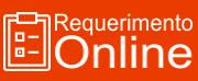 Requerimento Online